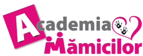 logo_AMT_mic